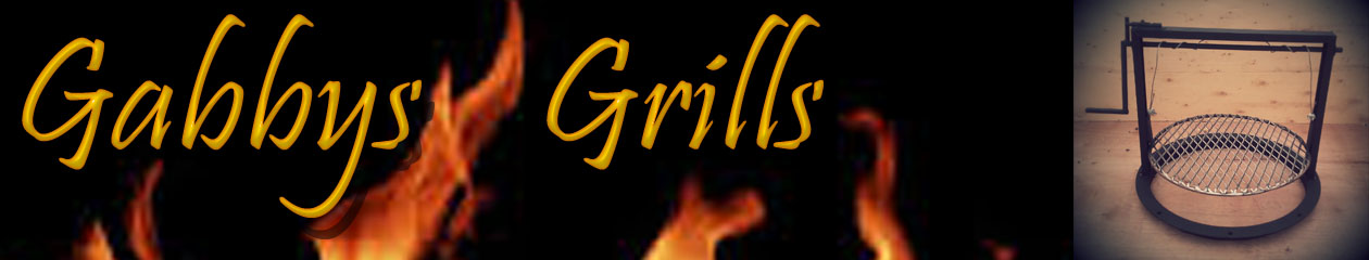 Gabbys Grills